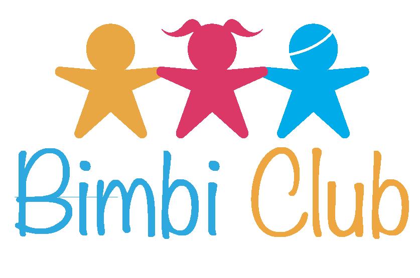 Scuola dell'infanzia Paritaria - Palermo - Bimbi Club